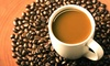 Li'l Firehouse Coffee - Central Lakes: $6 for $10 Worth of Hot Drinks — Li'l Firehouse Coffee- Lakewood