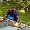 60% Off Gutter Cleaning from Glamour Services