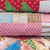 Up to 51% Off Quilts, Bags, and Jewelry