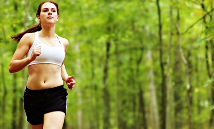 Master in dietetica sportiva a 29,90euro