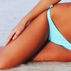 Up to 60% Off Tanning Services at Cabana Tan