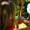 Up to 53% Off Archery Classes