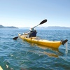 Up to 67% Off Two-Hour Guided Kayak Tour at Kayak Zak's