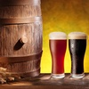 35% Off Beer Tasting at Groupon Bite of Seattle
