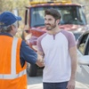 40% Off Roadside Assistance / Towing