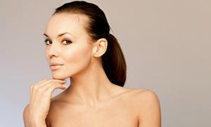 Samsara Institut: Soin du visage Détox avec vapozone de 60 min ou à la caféine de 90 min dès 19,90 € à l'institut Samsara Esthétique