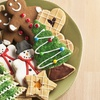 Up to 58% Off Cookie-Decorating Class