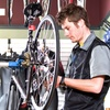 50% Off Sport or Deluxe Bike Tune-Up