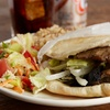 25% Cash Back at Yummy Gyro