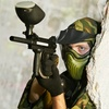 Up to 90% Off at GPS Paintball