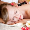 Up to 49% Off Swedish Massages at Petit Spa