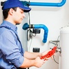 Up to 53% Off Home Inspection Services