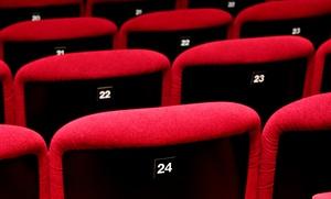 TEATRO QUEVEDO - OCIO: Abono anual general para 1 adulto o abono anual familiar para 1 adulto y un niño desde 54,95 € en Teatro Quevedo