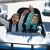 Up to 50% Off at Horseshoe Junction Family Fun Park