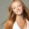 Up to 71% Off Neck and Decolletage Treatments