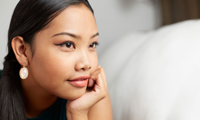 Kyma Cosmetic Surgery I Anti-Aging Center - Norwell: $104 for One Laser Skin-Tightening Treatment at Kyma Cosmetic Surgery I Anti-Aging Center ($600 Value)