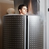 Up to 35% Off Cryotherapy at The Athletes Room