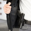 Up to 61% Off Concealed Carry at Martell Outdoors