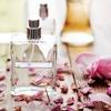 Test e corsi di aromaterapia