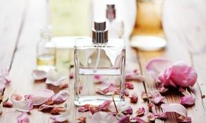 ASSOCIAZIONE EUROPEA TERAPIE NATURALI: Test e corsi di aromaterapia a scelta da L'Erboristeria Il Verde (sconto fino a 88%)