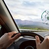 85% Off Mobile Windshield Replacement or Insurance Deductible