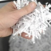 49% Off Document Shredding at Paper Tiger