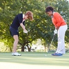 Up to 48% Off Golf Lessons at Funland Golf