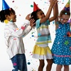 50% Off Kids' DJ Dance Party