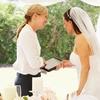 Corso completo di wedding planner