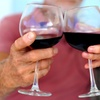 Up to 45% Off Wine Tasting with the Winemaker