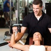 Up to 57% Off Personal Training
