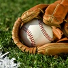 Chicago Cubs – Up to 34% Off Baseball Game for Two