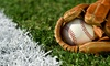 Official Fan Package - Wrigley Field: Chicago Cubs Game for Two (June 11–September 13)