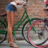 50% Off Bicycle Tune-Up at Coast In Bikes