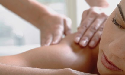 image for Full-Body Sports Massage with a Consultation  for One at Peak Performance Therapy & Rehab (60% Off)