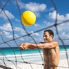63% Off Volleyball Team Registration with Stratman Sports