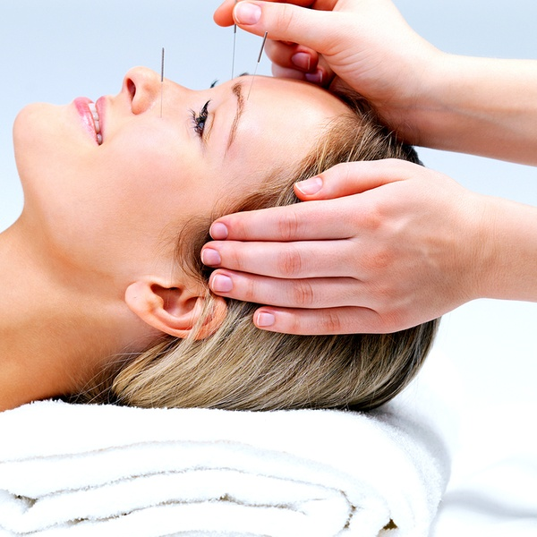 White Orchid Rejuvenation Center - Up To 70% Off - Vancouver, BC, CA    Groupon