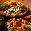 35% Off at Ajuua! Mexican Restaurants
