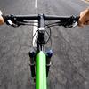 Tour en bici para 2, 4 o 6