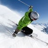 48% Off Skiing or Snowboarding Simulation