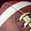 Up to 41% Off Washington Football Game and Memorabilia