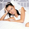 Up to $ Off Laser Hair Removal