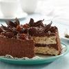 Fino a 4 kg di torta