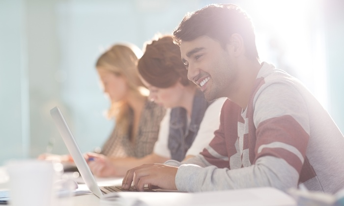 SkillSuccess: $5 for a Complete SQL Database Course from SkillSuccess ($199 Value)