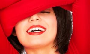 Arcadia Advanced Dentistry: $550 for $2,500 Toward an Invisalign Treatment at Arcadia Advanced Dentistry