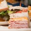 43% Off at Manhattan Sandwich Company