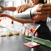 80% Off Online Flair Bartending Course