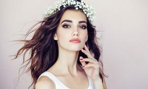 Kwintesencja Kobiecości: Makijaż permanentny: kreski dolnej (99,99 zł) lub górnej (129,99 zł) i więcej w Kwintesencji Kobiecości (do -60%)