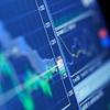 Financial Trading Course