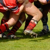 Rugby Sevens Tickets
